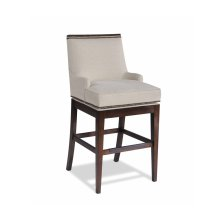 Astoria Swivel Barstool