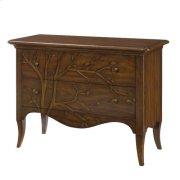 Hidden Treasures Drawer Cabinet Product Image