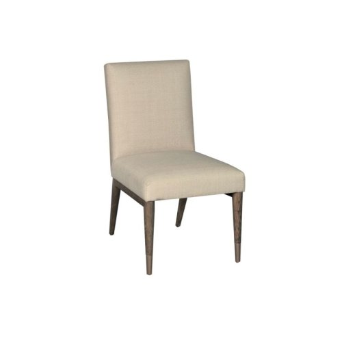 Shelby Side Chair