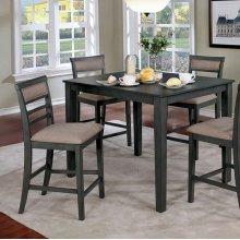 Fafnir 5 Pc. Counter Ht. Table Set