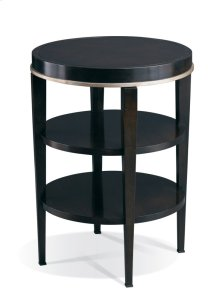 Holten Side Table