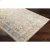"""Additional Goldfinch GDF-1001 5' x 7'6"""""""