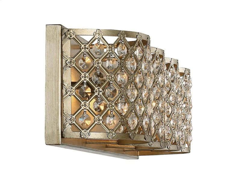 82405498 in by savoy house lighting in bossier city la regis 4 regis 4 light bath bar aloadofball Gallery