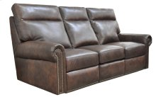 Campbell Reclining Sectional