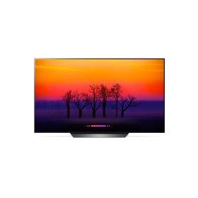"""65"""" B8 LG OLED TV W/thinq Ai"""