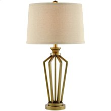 Kendra Table Lamp