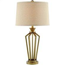 Kendra Table Lamp