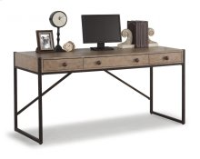 Carmen Writing Desk