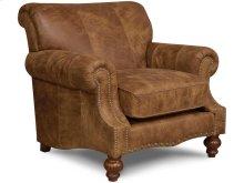 Sloane Chair 4354AL