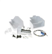 GE® ICEMAKER Kit