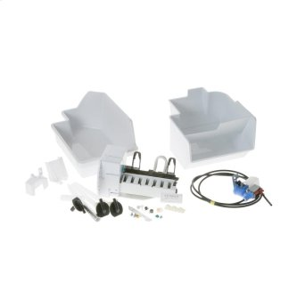 GE(R) ICEMAKER Kit