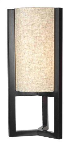 Teton - Table Lamp