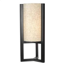 Teton - Table Lamp