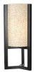 Additional Teton - Table Lamp