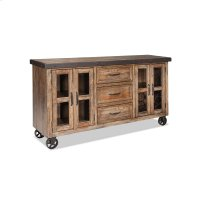 Dining - Taos Sideboard Product Image