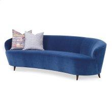 Boomerang Sofa