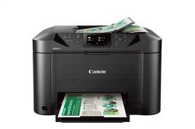 Canon MAXIFY MB5120 Wireless Small Office Inkjet Printer