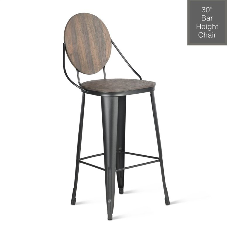 Swell Bm650Bc In By Steve Silver Co In Garland Tx Benjamin Bar Forskolin Free Trial Chair Design Images Forskolin Free Trialorg