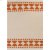 Additional Textila TXT-3019 5' x 8'