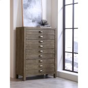 4 Drawer Chest