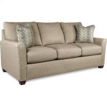 Jade Premier Stationary Sofa