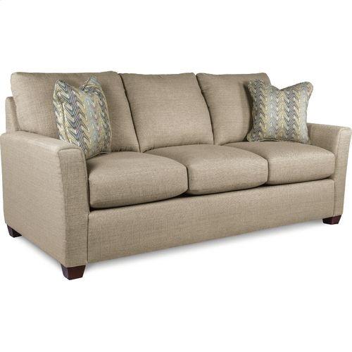 Jade La-Z-Boy Premier Sofa