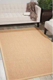 Brilliance Ma700 Sand Rectangle Rug 8' X 10'