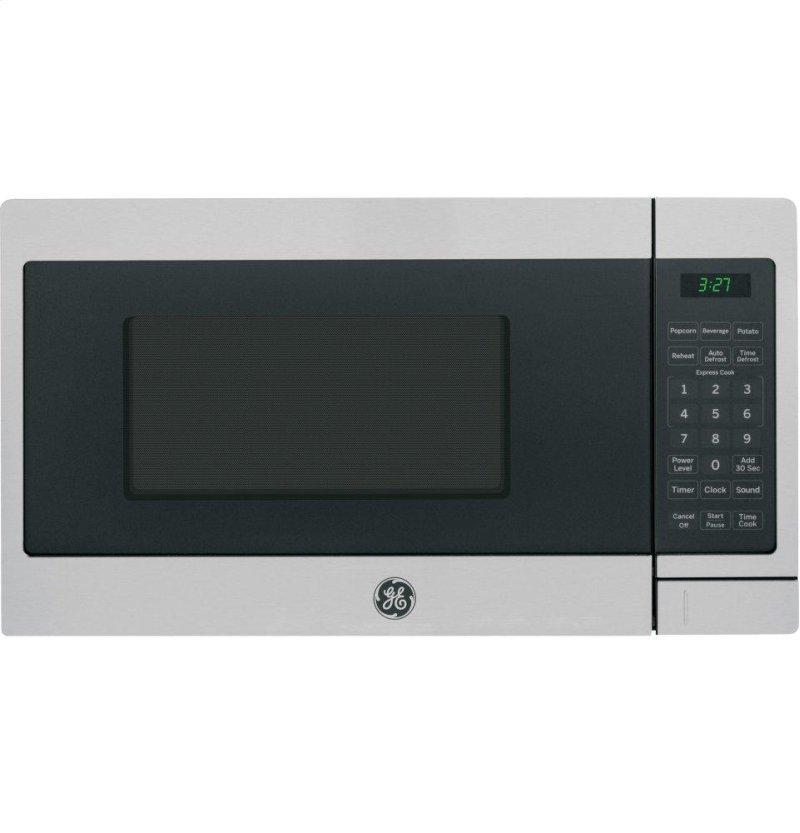 ... Appliances in Bardstown, KY - GE? 0.7 Cu. Ft. Capacity Countertop