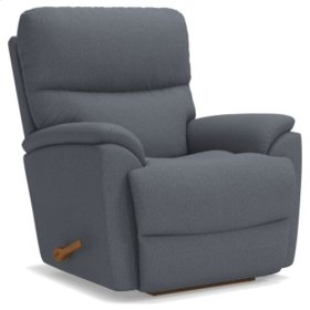 Trouper Reclina-Way® Recliner
