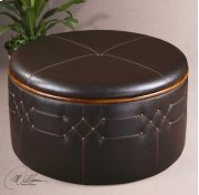 Brunner Storage Ottoman Product Image