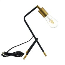 Achievement Table Lamp