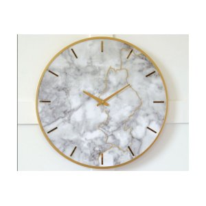 AshleySIGNATURE DESIGN BY ASHLEYWall Clock
