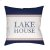 "Additional Lake House LAKE-006 18"" x 18"""