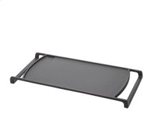 Frigidaire Griddle for Gas Range