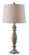 Channing - 2-Pack Table Lamp