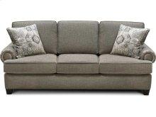 Edison Sofa 8T05