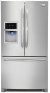 Additional Frigidaire Gallery 27.8 Cu. Ft. French Door Refrigerator *Only 1 left in stock!*