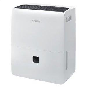 Danby 95 Pint Dehumidifier with Pump