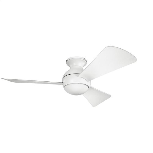 Sola Collection 44 Inch Sola Fan NI