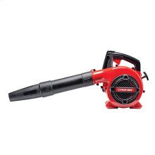 Troy-bilt Tb400 2-cycle Blower