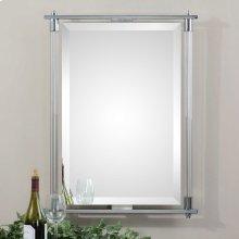 Adara Vanity Mirror