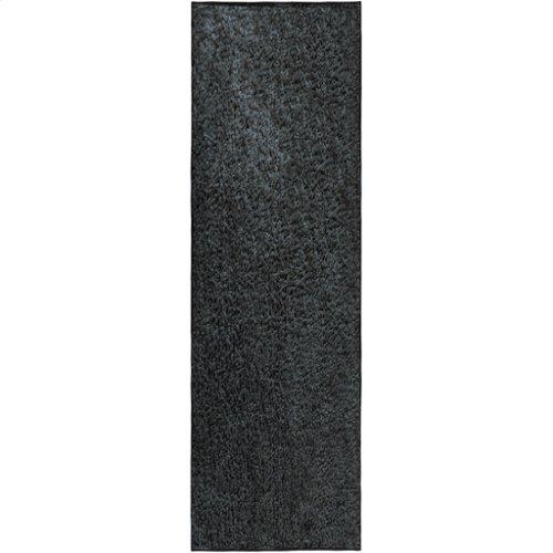 Arlie ARE-9004 5' x 8'