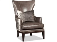 Taraval Stationary Chair Product Image