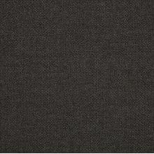 """Spectrum Carbon Seat Cushion - 20""""D x 20""""W x 2.5""""H"""