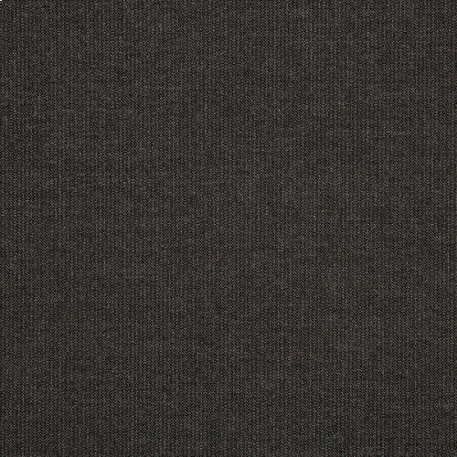 """Spectrum Carbon Seat Cushion - 12.65""""D x 15""""W x 2.5""""H"""