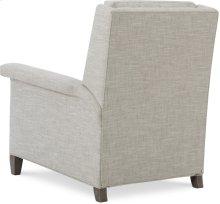 Talley Tilt Back Chair