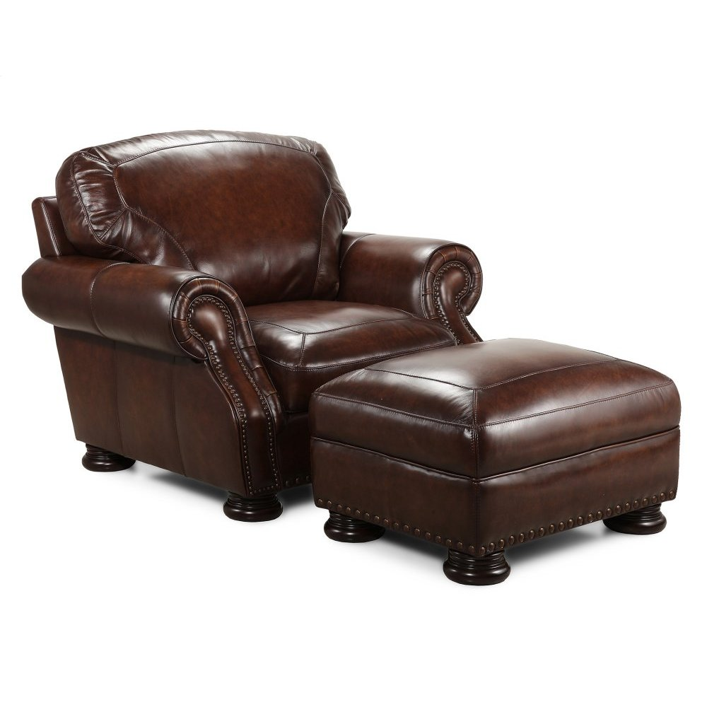 H039 Carlton Chair