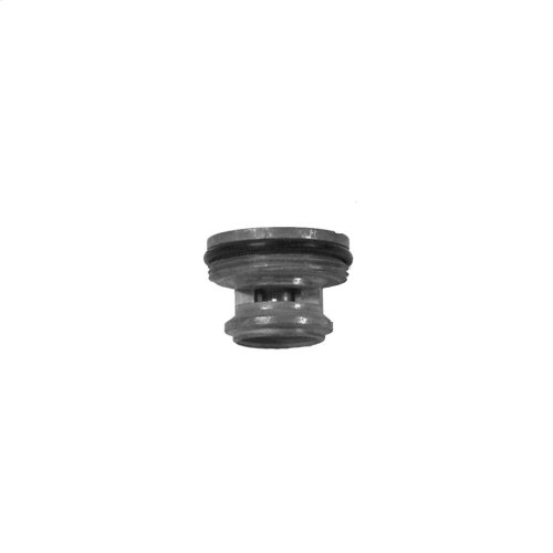 Replacement Spray Diverter for Barand & Concinnity Kitchen Faucets