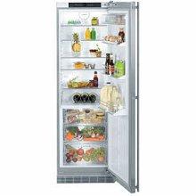 """24"""" Full Refrigerator"""