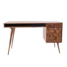O2 Desk